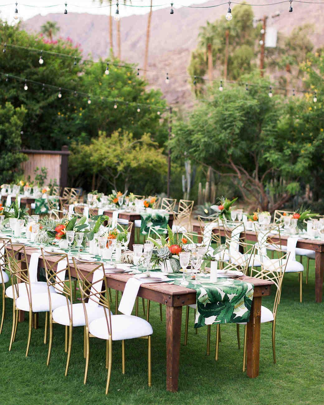 emily adhir wedding reception