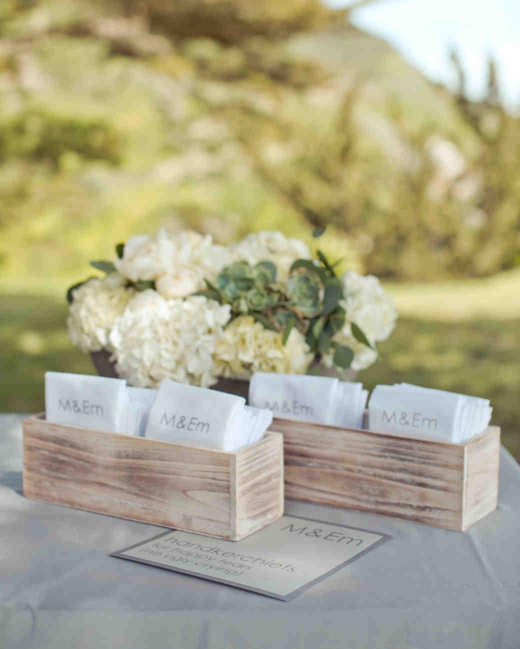 emma-michelle-wedding-hankies-0387-s112079-0715.jpg