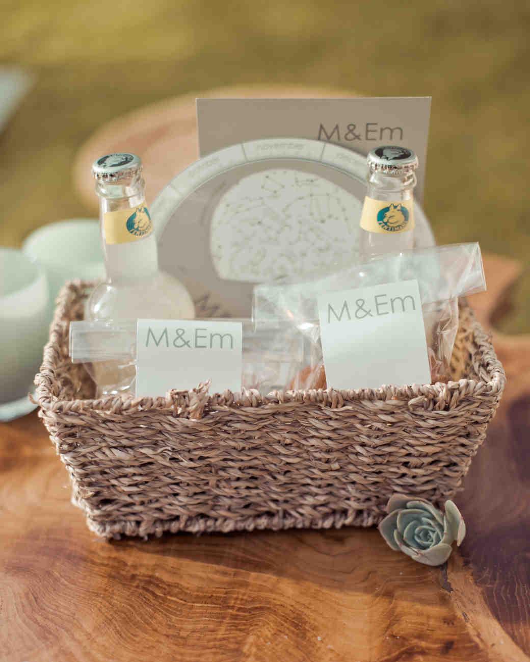 emma-michelle-wedding-welcome-1021-s112079-0715.jpg