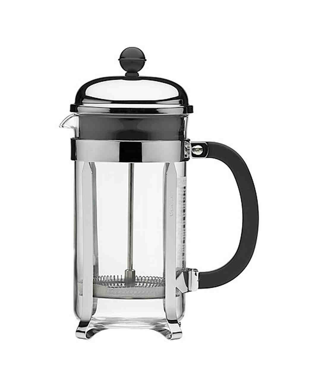engagement-gifts-crate-barrel-french-press-0316.jpg