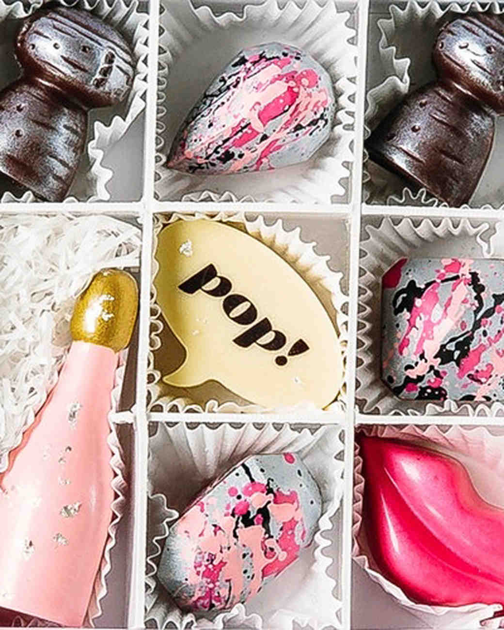 engagement-gifts-maggie-louise-confections-0516.jpg