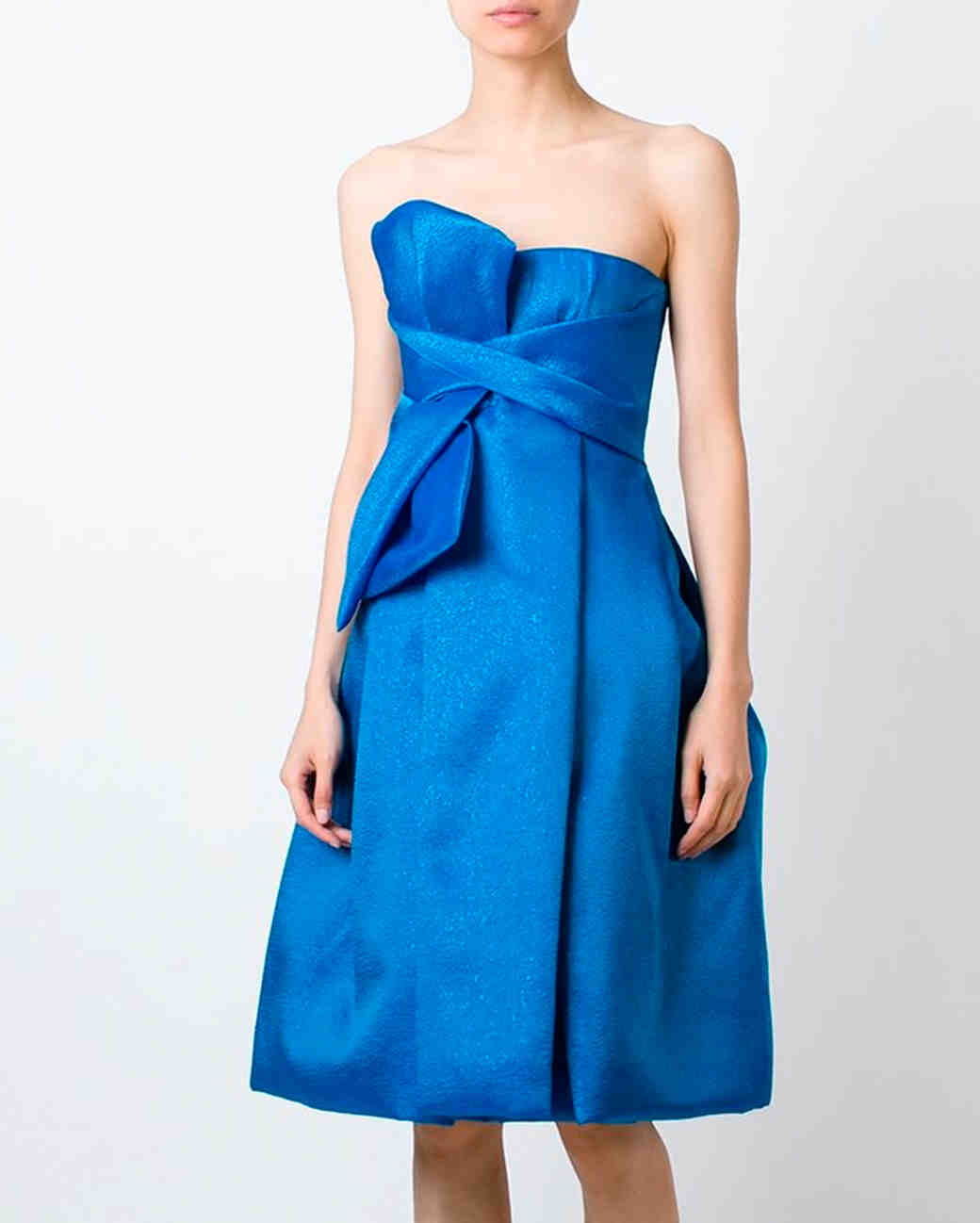 engagement-party-dresses-dsquared-farfetch-1215.jpg