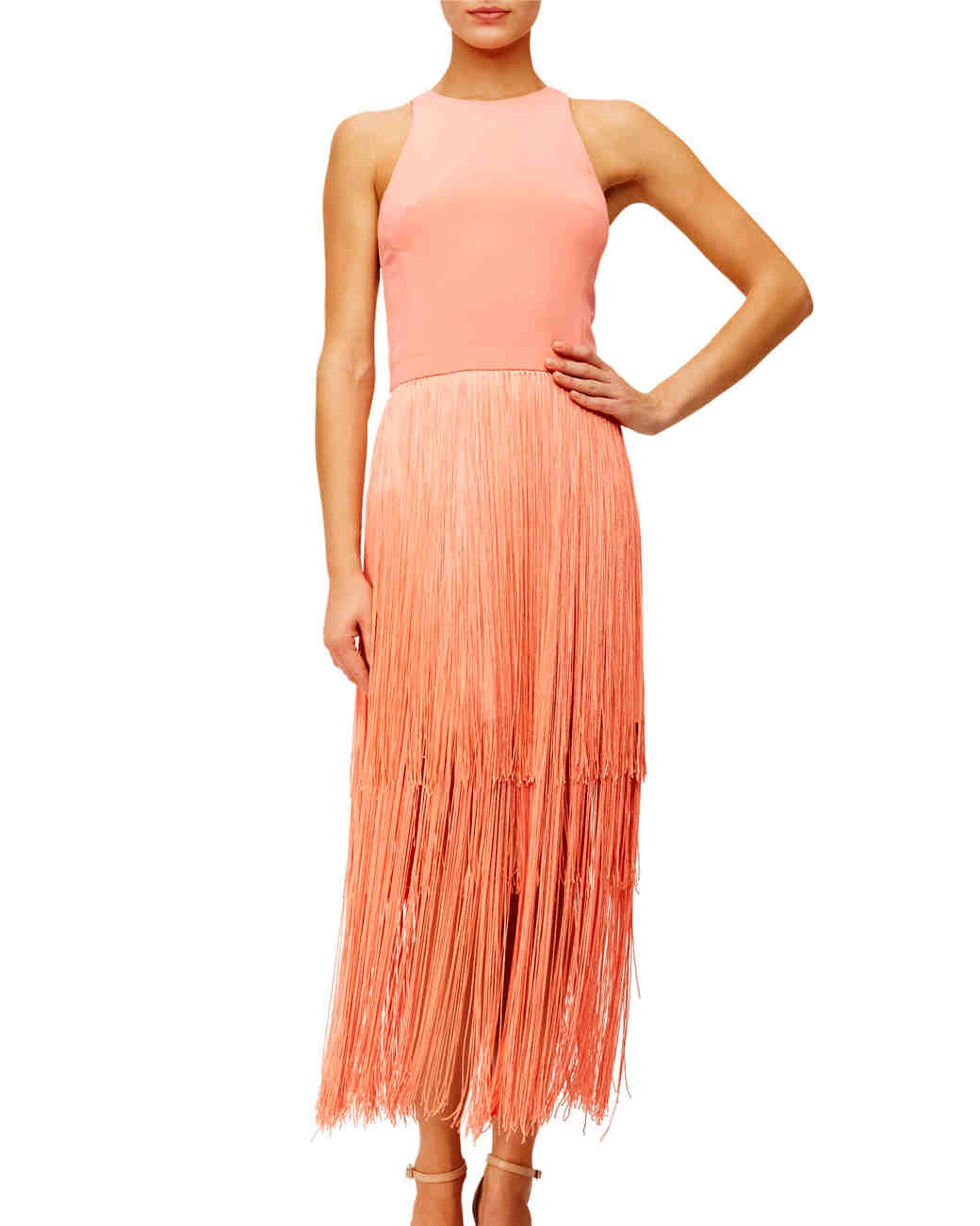 engagement-party-dresses-tamara-mellon-795-1215.jpg