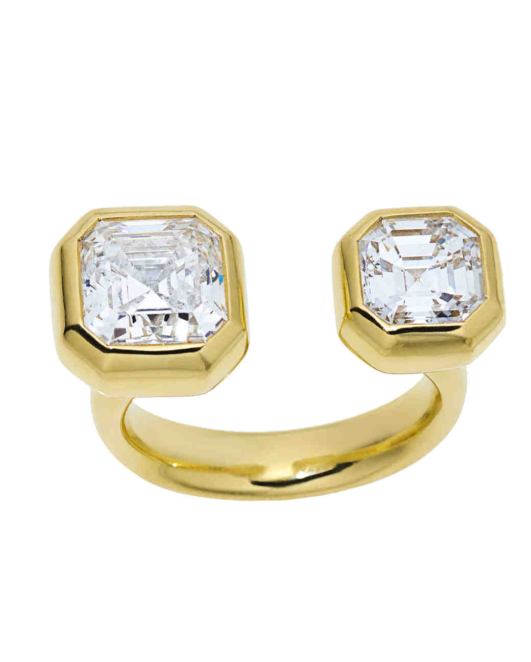 engagement-ring-designers-jemma-wynne-ring-0715.jpg