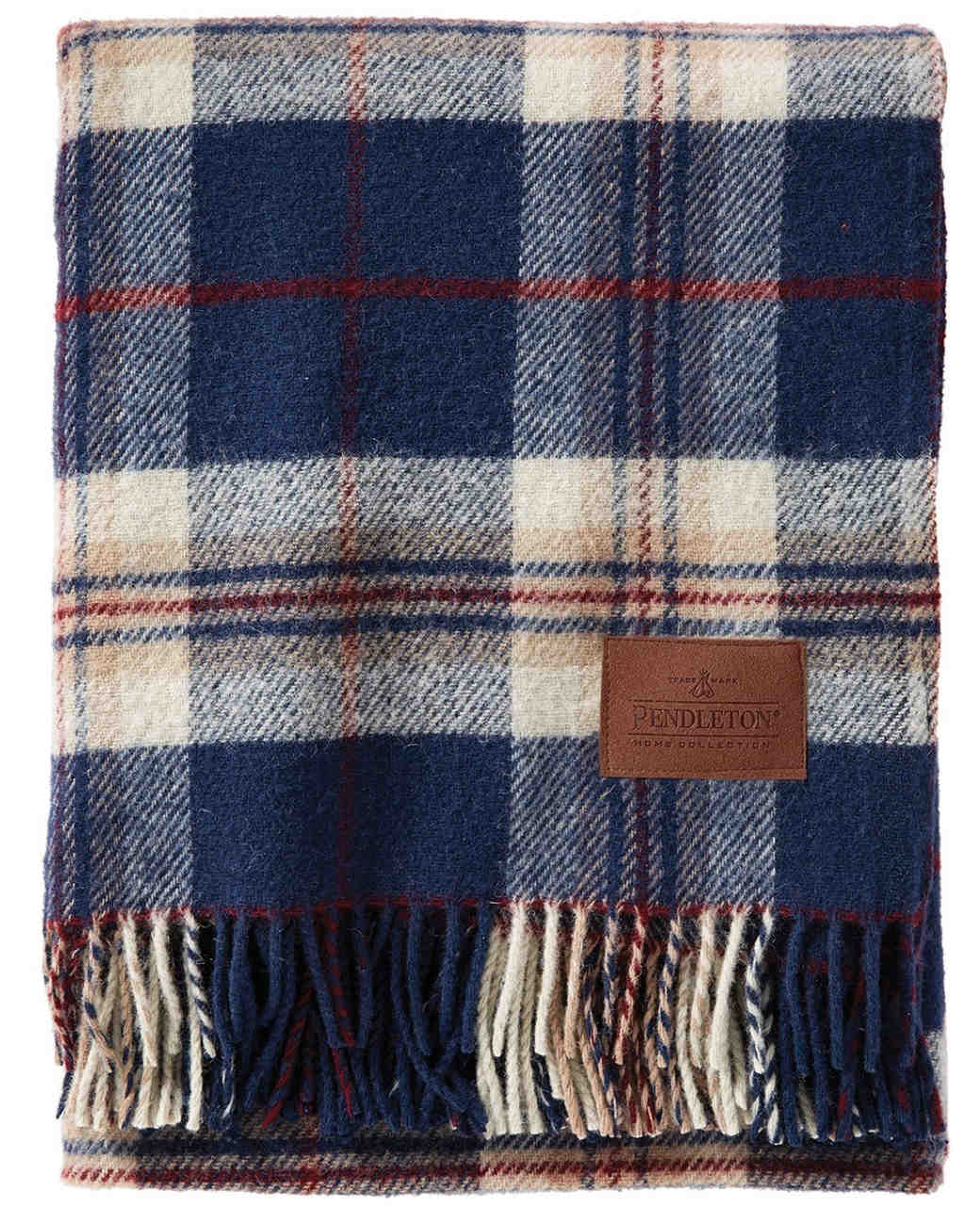 fathers-gift-guide-decor-pendleton-blanket-0515.jpg