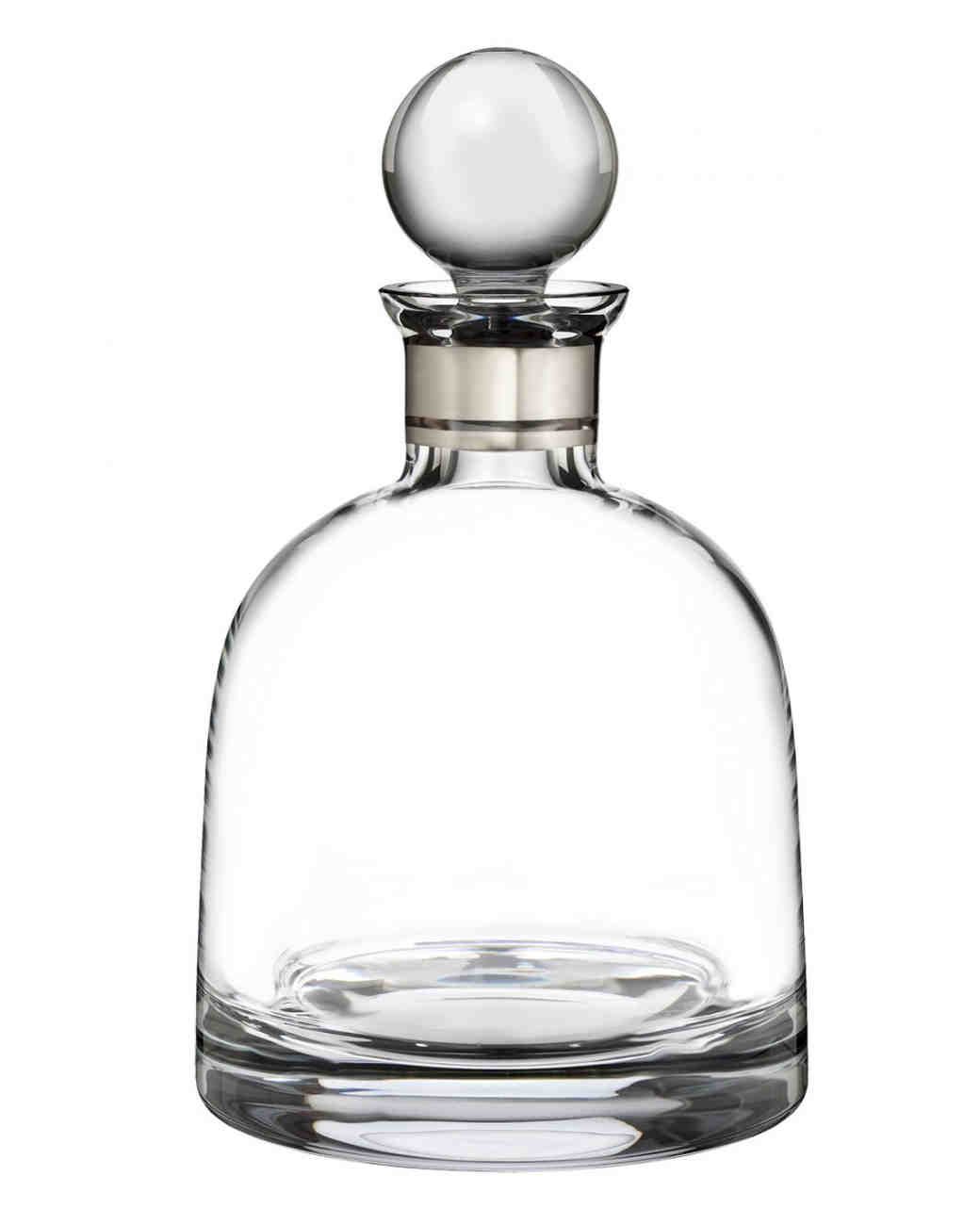 fathers-gift-guide-food-waterford-decanter-0515.jpg