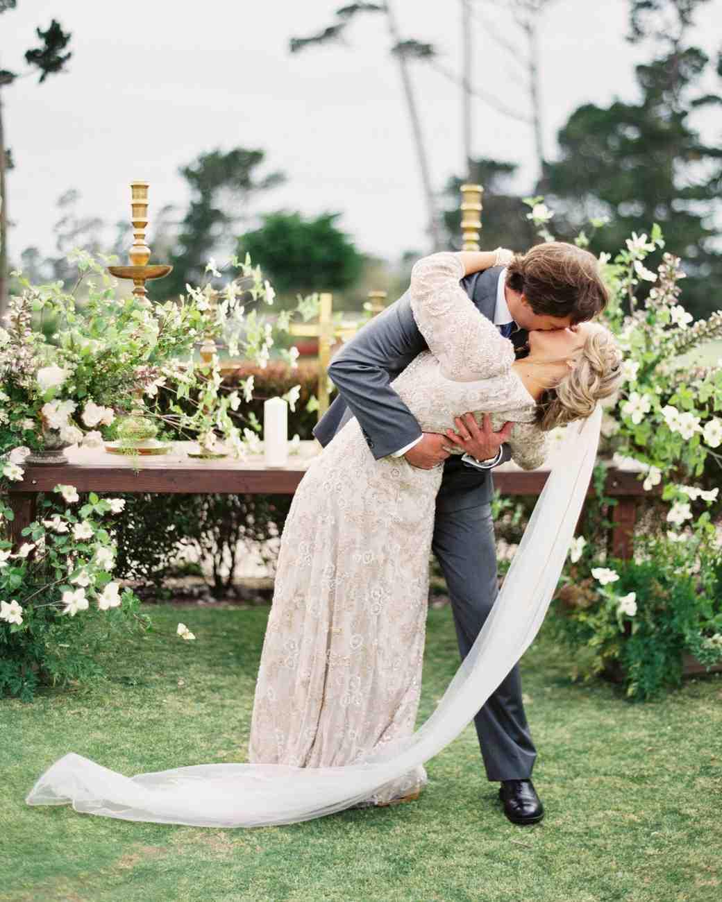 ginny-andrew-wedding-ceremony-0623-s112676-0216.jpg