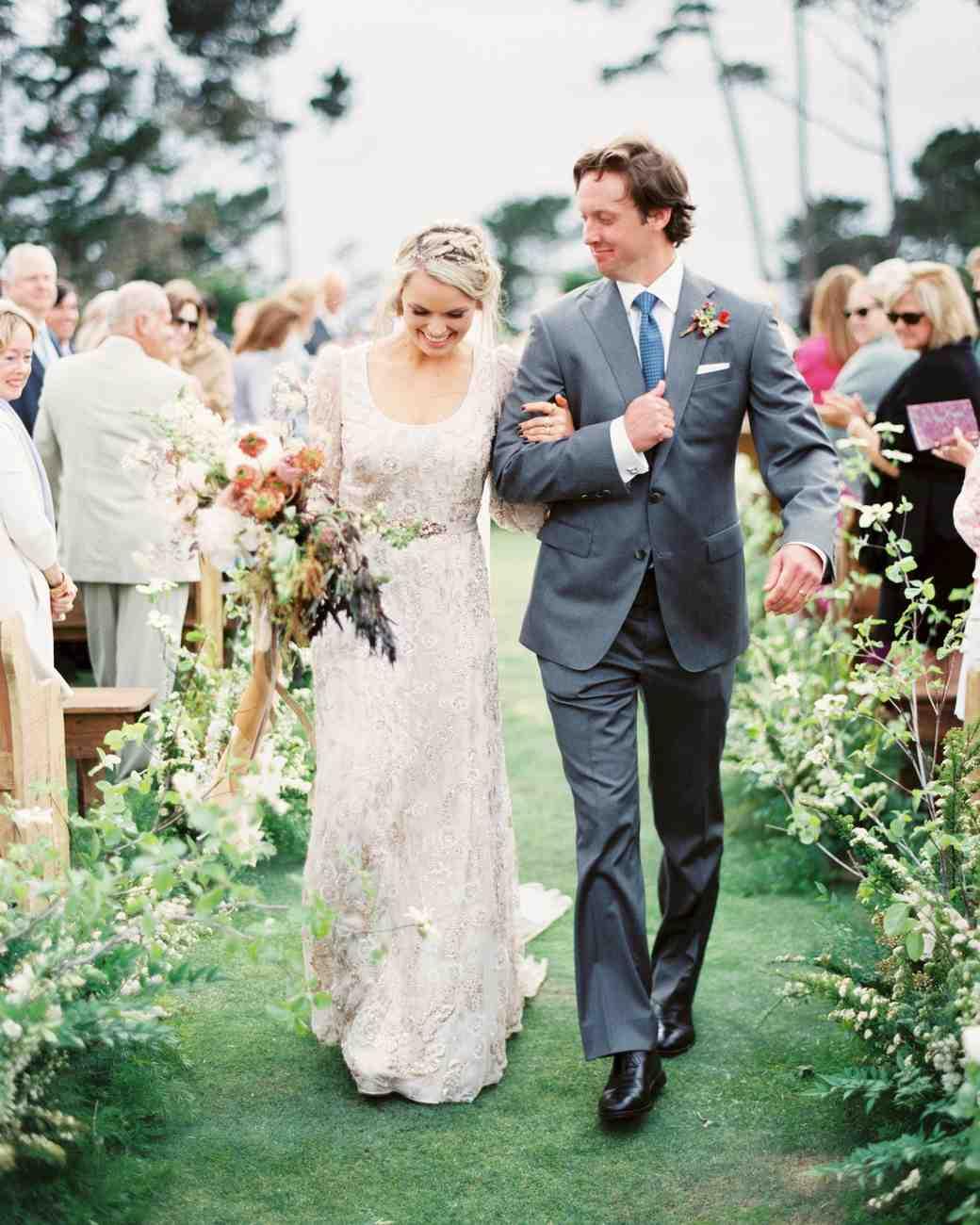 Blake wehman wedding