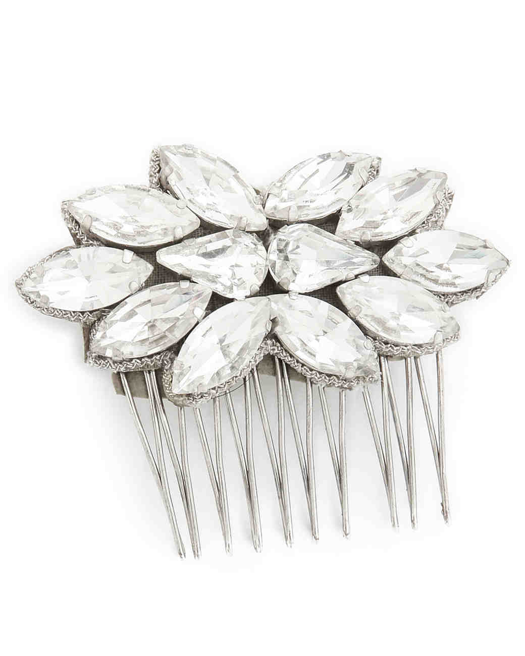 hair-accessories-deepa-gurnani-flower-comb-1014.jpg