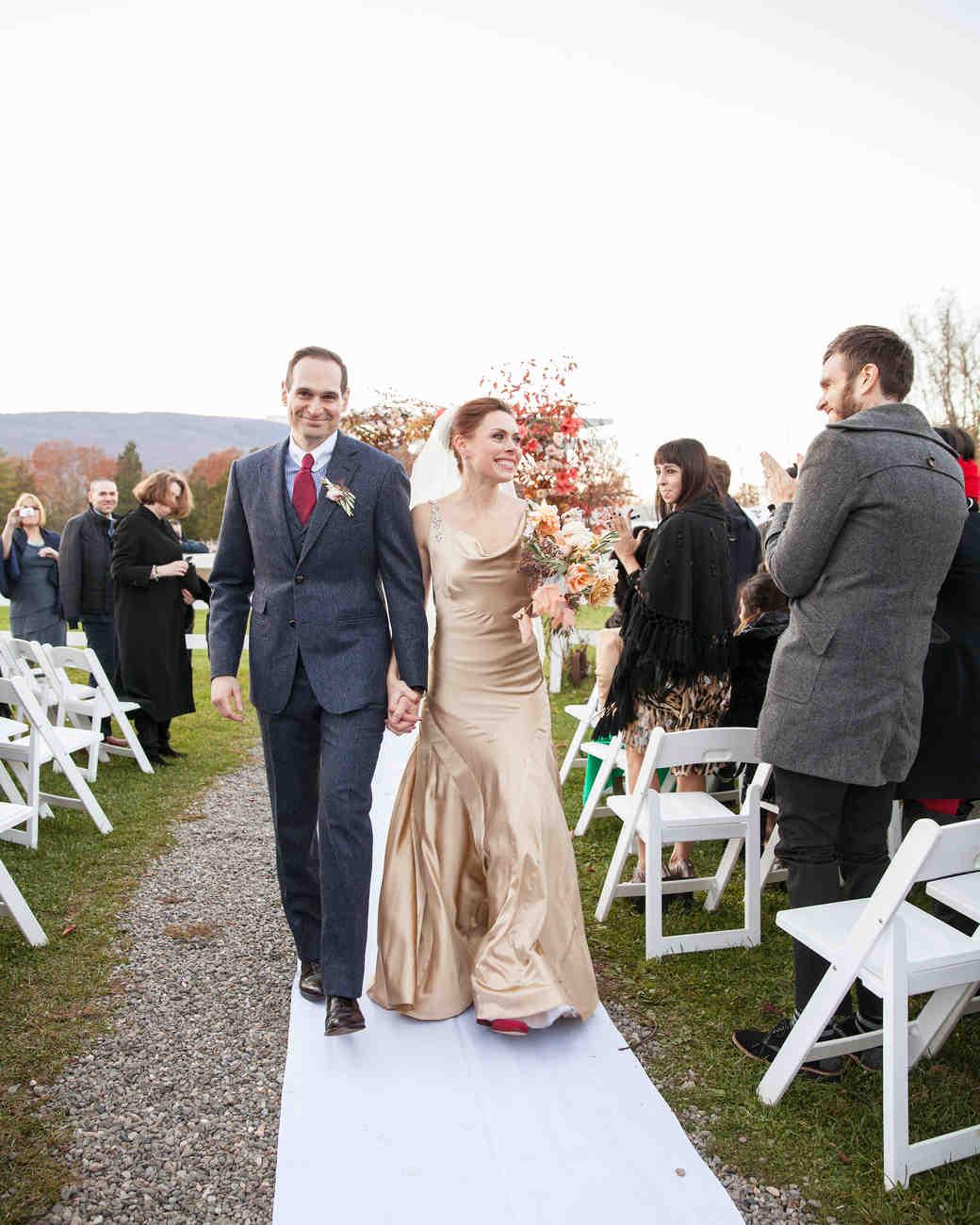 hanna-jimm-wedding-recessional-136-s111413-0814.jpg