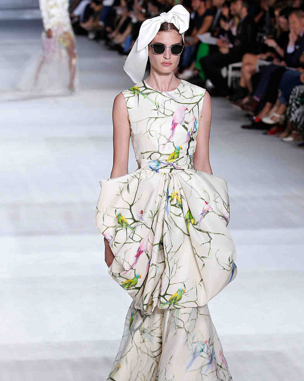 haute-couture-fall-2014-giambattista-valli-0714.jpg