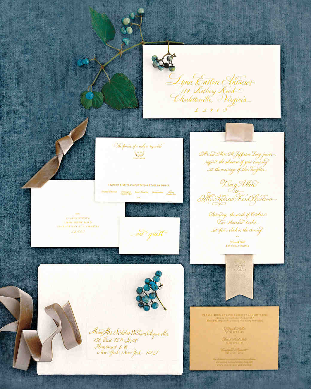 invitation-ribbon-004188-r1-01-5comp-mwds110148.jpg