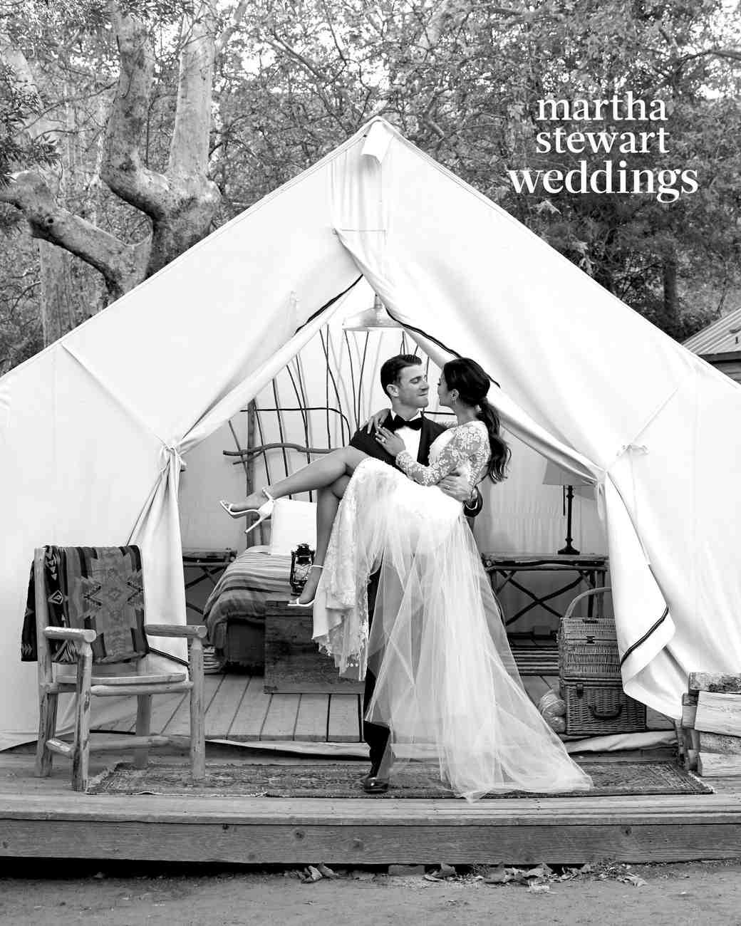 jamie-bryan-wedding-24-tent-couple-3138-d112664.jpg
