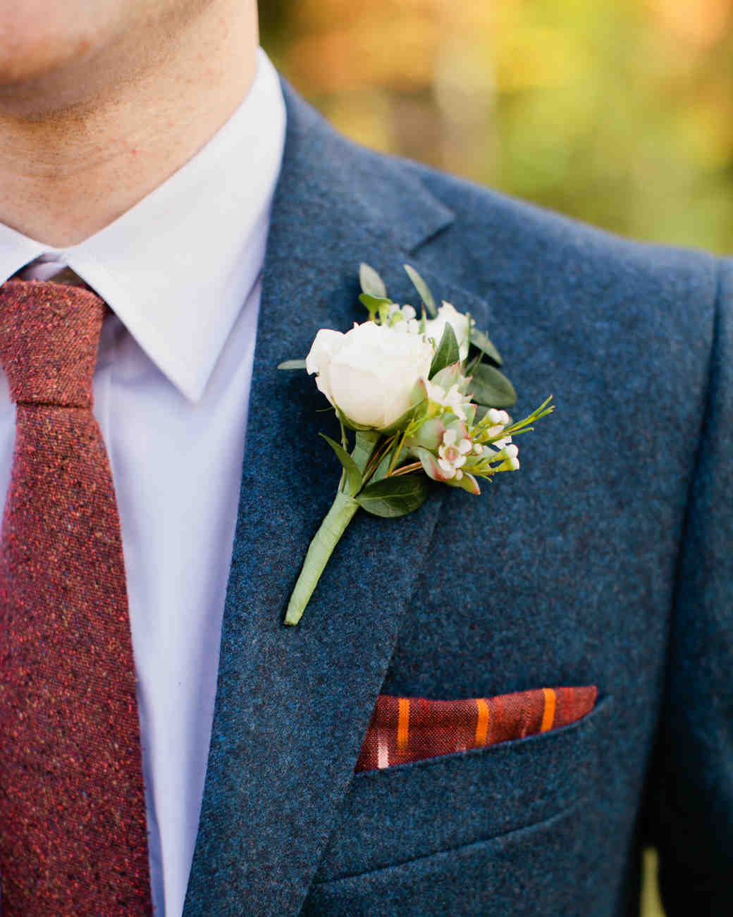 jess-steve-wedding-boutonniere-115-s112362-1115.jpg
