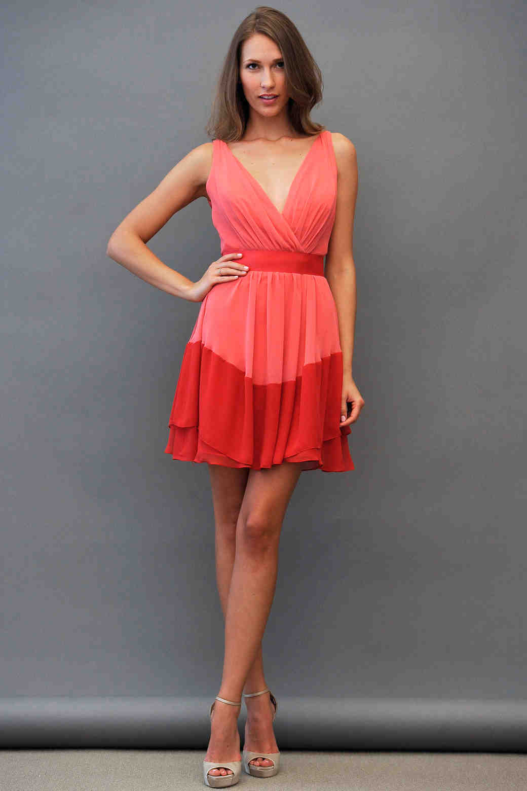jim-hjelm-occassions-spring2013-wd108745-005-df.jpg