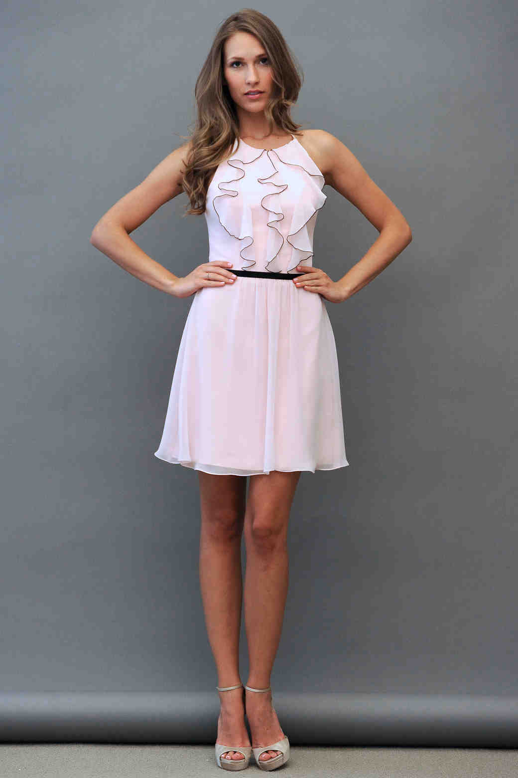jim-hjelm-occassions-spring2013-wd108745-006-df.jpg