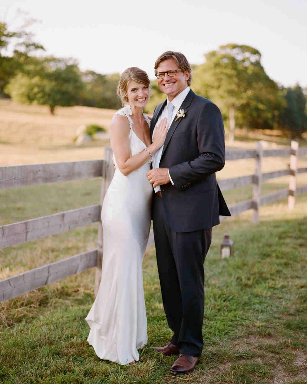 jocelyn-graham-wedding-couple-1192-s111847-0315.jpg