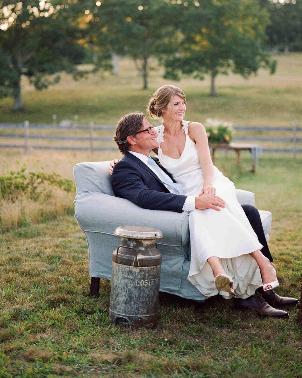 Olivia And Tyler S Black Tie Wedding In Their Family S: Jocelyn And Graham's Elegant Martha's Vineyard Wedding