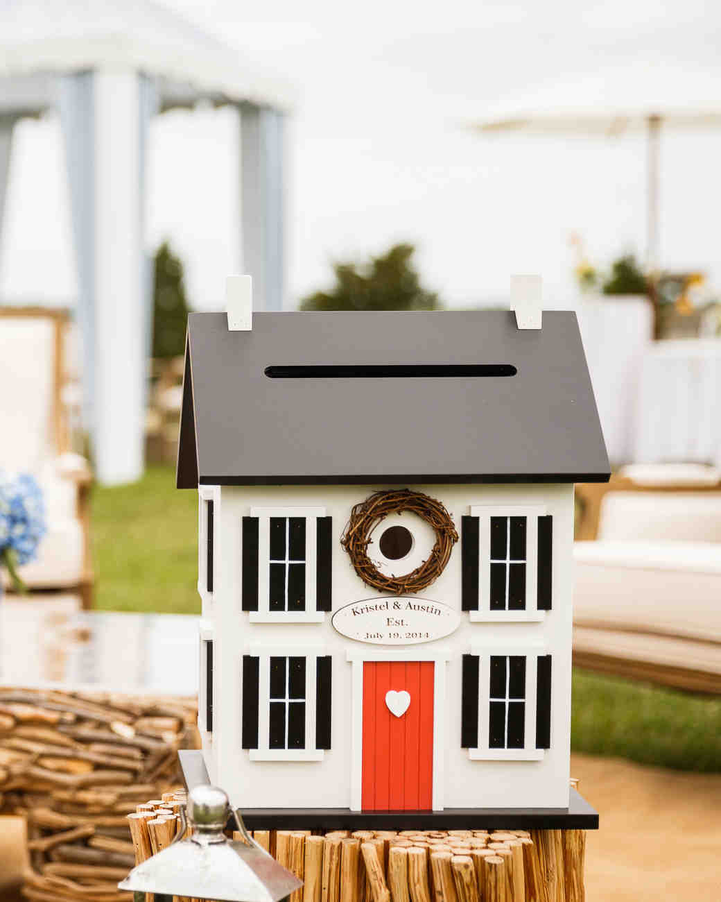 kristel-austin-wedding-cardbox-0851-s11860-0415.jpg
