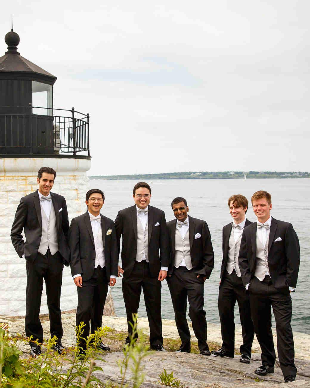 kristel-austin-wedding-groomsmen-09-s11860-0415.jpg