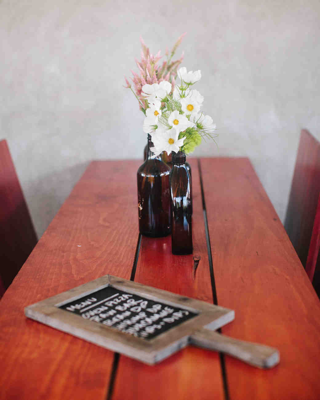 kristen-jonathan-welcome-menu-1391-s112193-1015.jpg