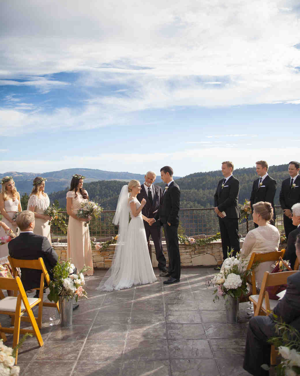 kristin-chris-wedding-ceremony-250-s112398-0116.jpg