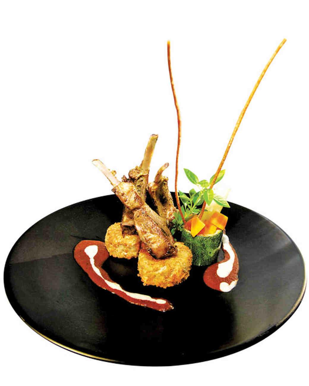 ladera-resort-dasheene-restaurant-sum11ms107193.jpg