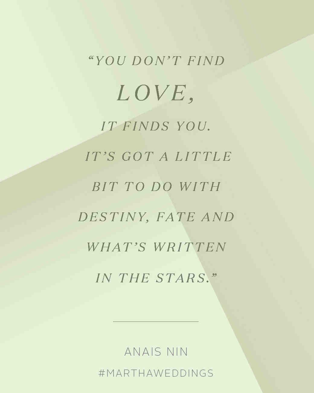 love-quotes-anais-nin-written-in-the-stars-1015.jpg