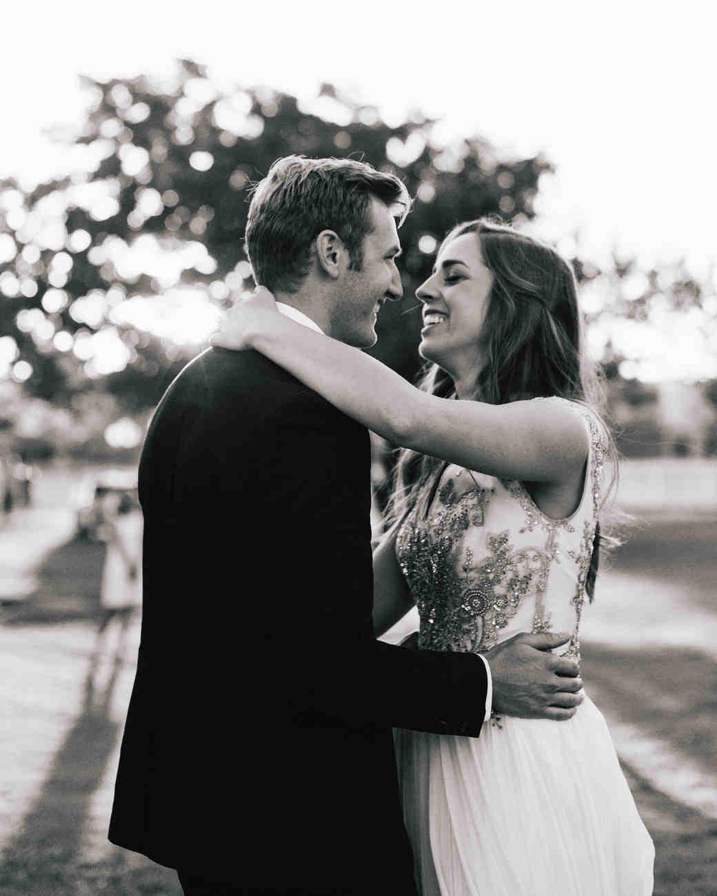 mackenzie-boman-wedding-couple-218-s112693-0316.jpg
