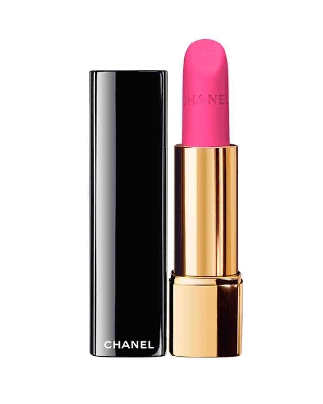 matte-lipsticks-chanel-rouge-allure-velvet-0915.jpg