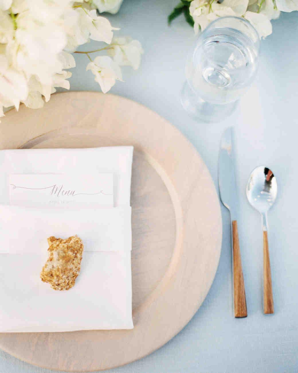 megan-jeremy-wedding-placecards-81-s112680-0216.jpg