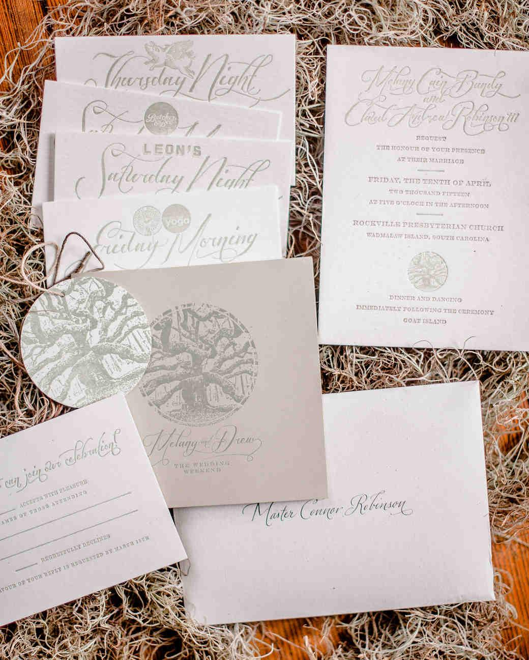 melany-drew-wedding-stationery-007-s112184-0915.jpg