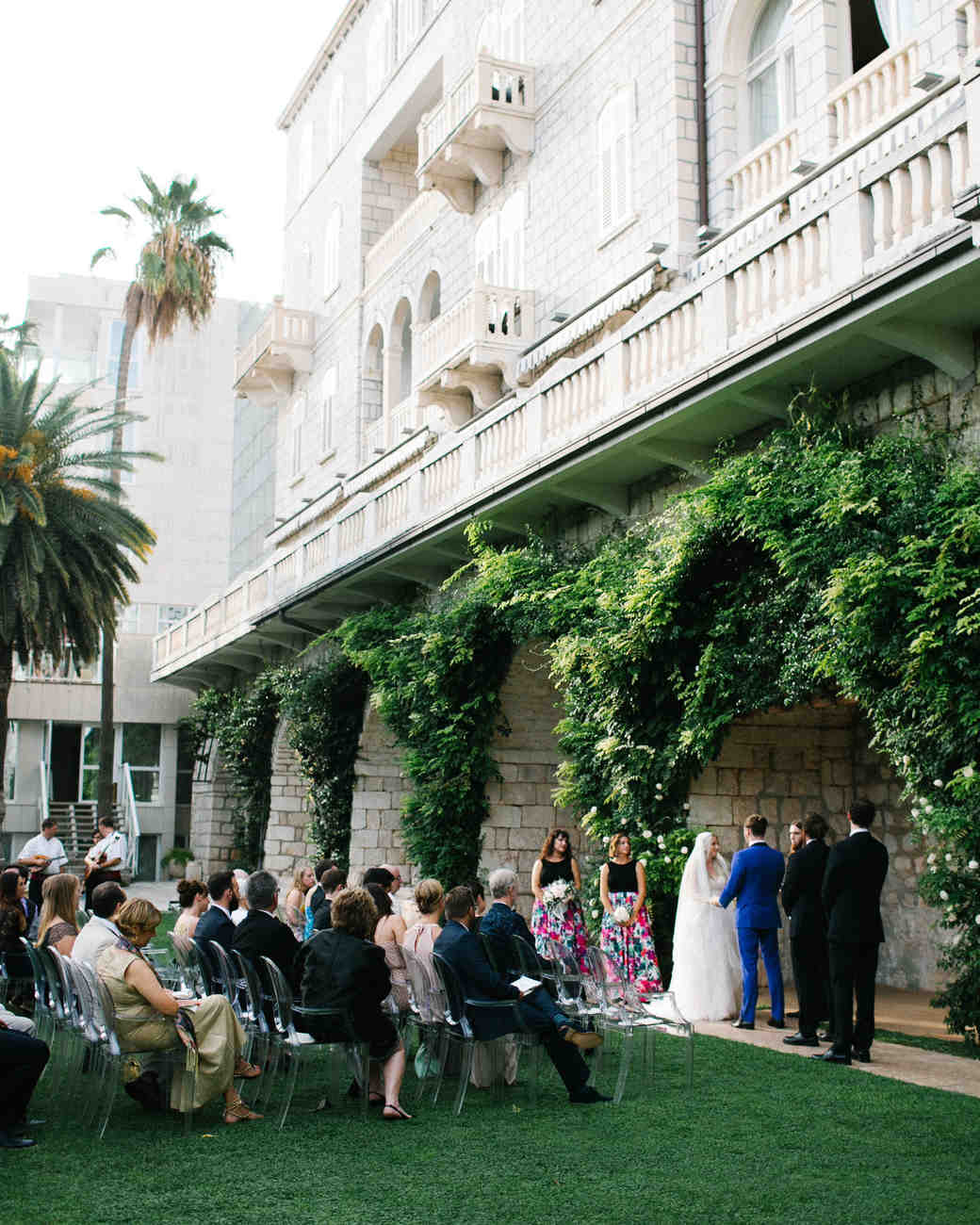 melissa-mike-wedding-ceremony-0160-s112764-0316.jpg