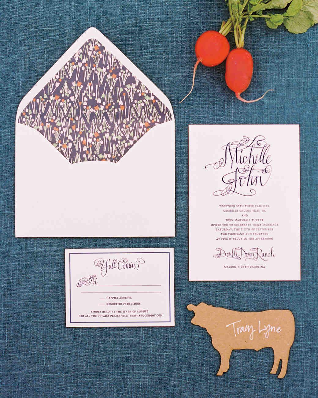michelle-john-wedding-north-carolina-20-s111840.jpg