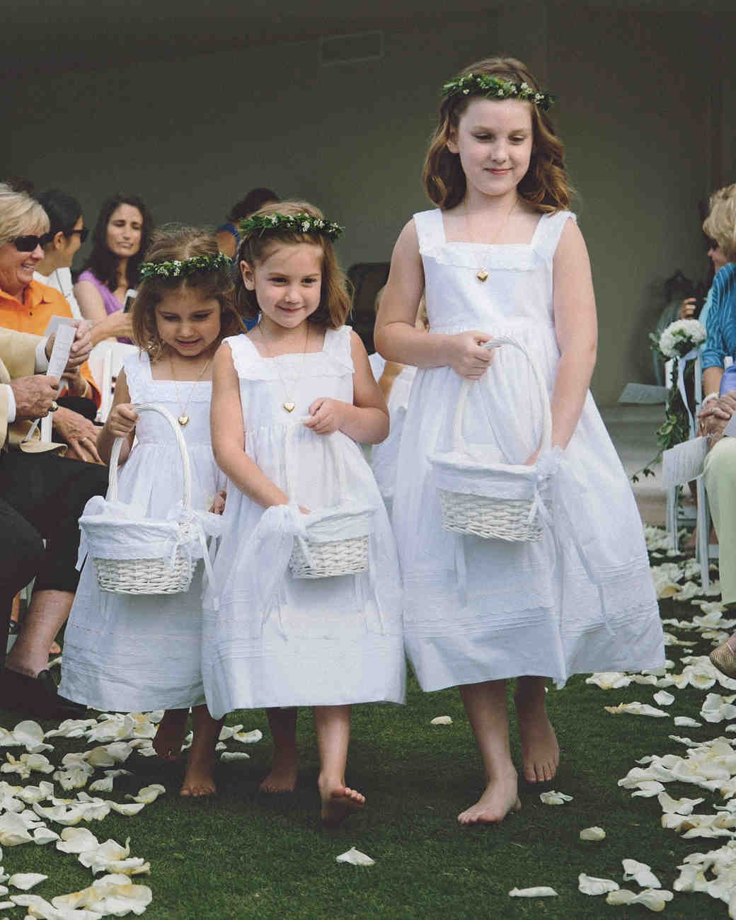 molly-greg-wedding-flowergirls-003-s111481-0814.jpg