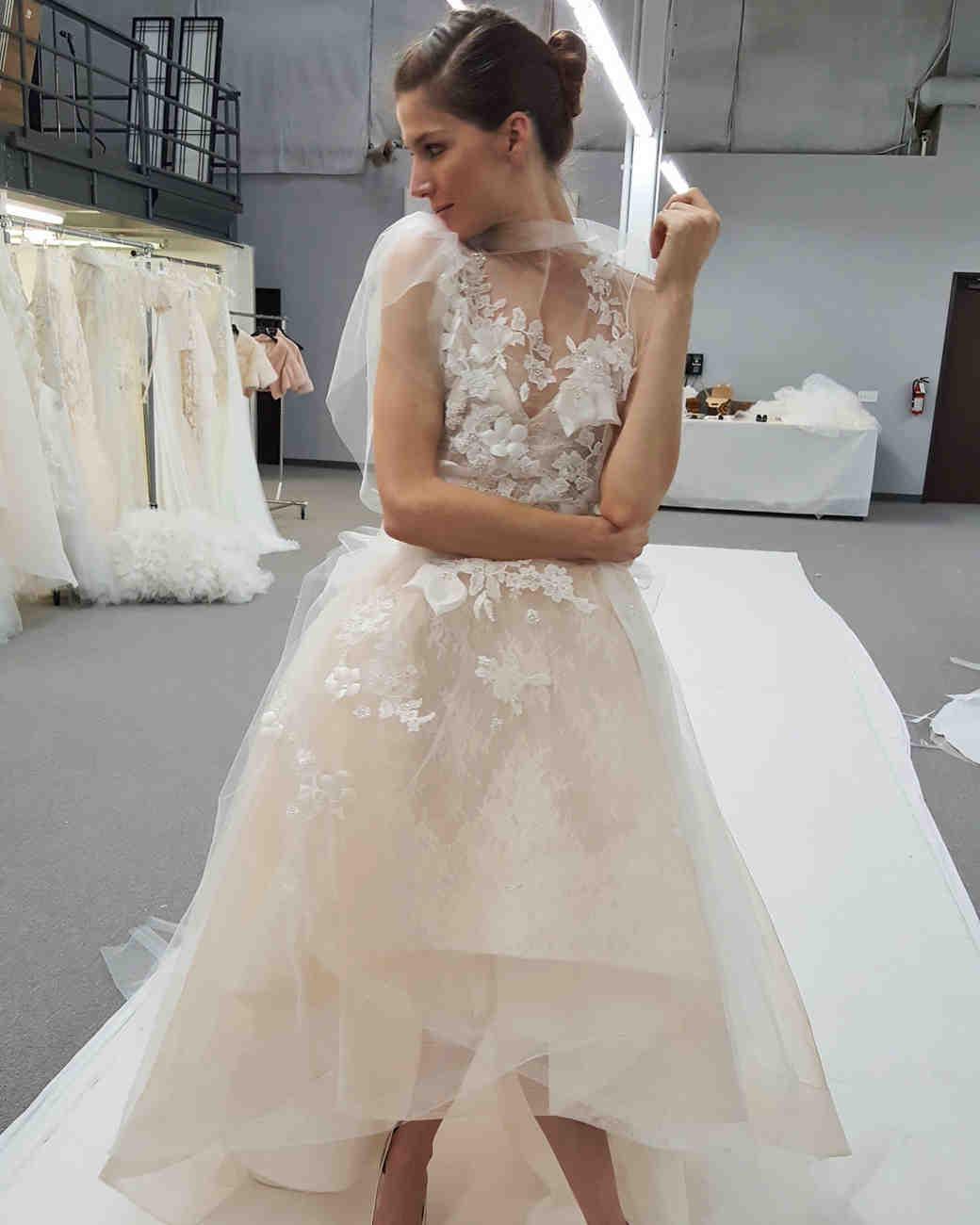 monique-lhuillier-model-bridal-market-ss17-0416.jpg