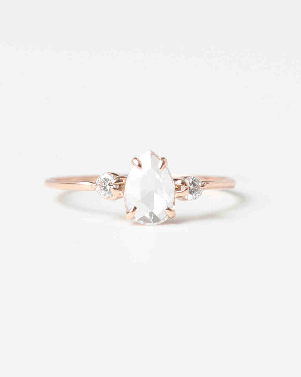 new-engagement-ring-designers-catbird-swan-0515.jpg