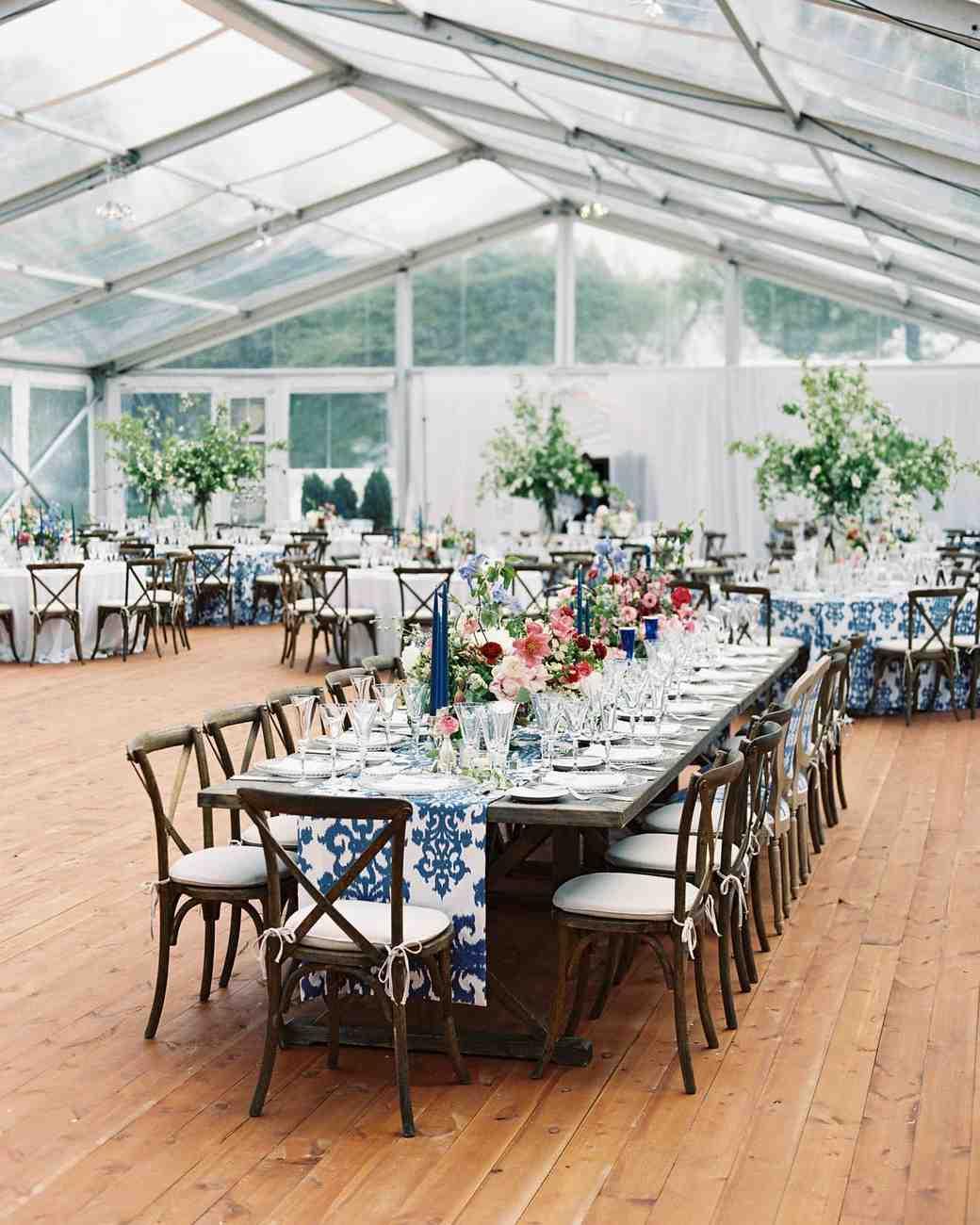 nikki-kiff-wedding-table-004753005-s112766-0316.jpg