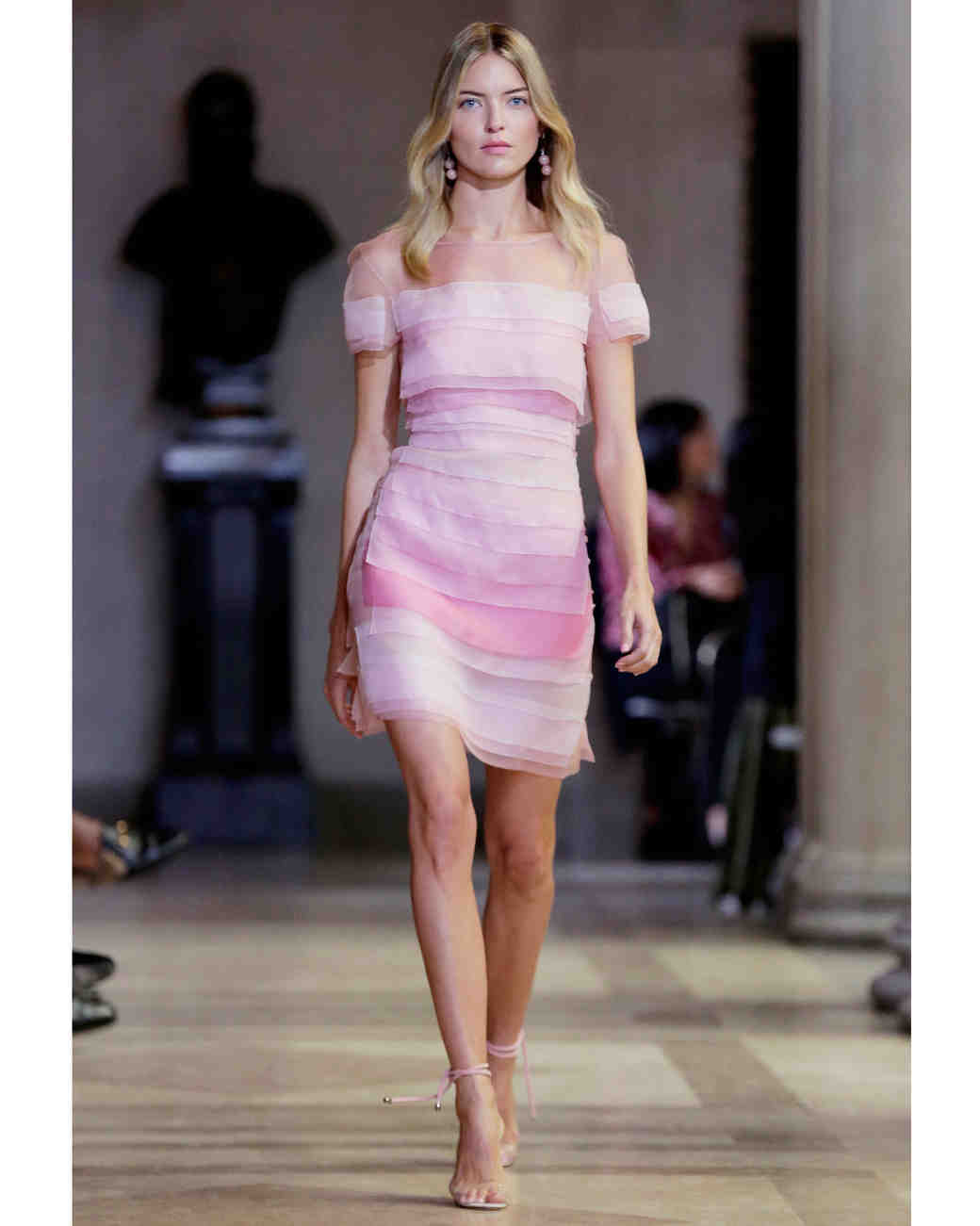 nyfw-sp16-carolina-herrera-pink-mini-dress-0915.jpg
