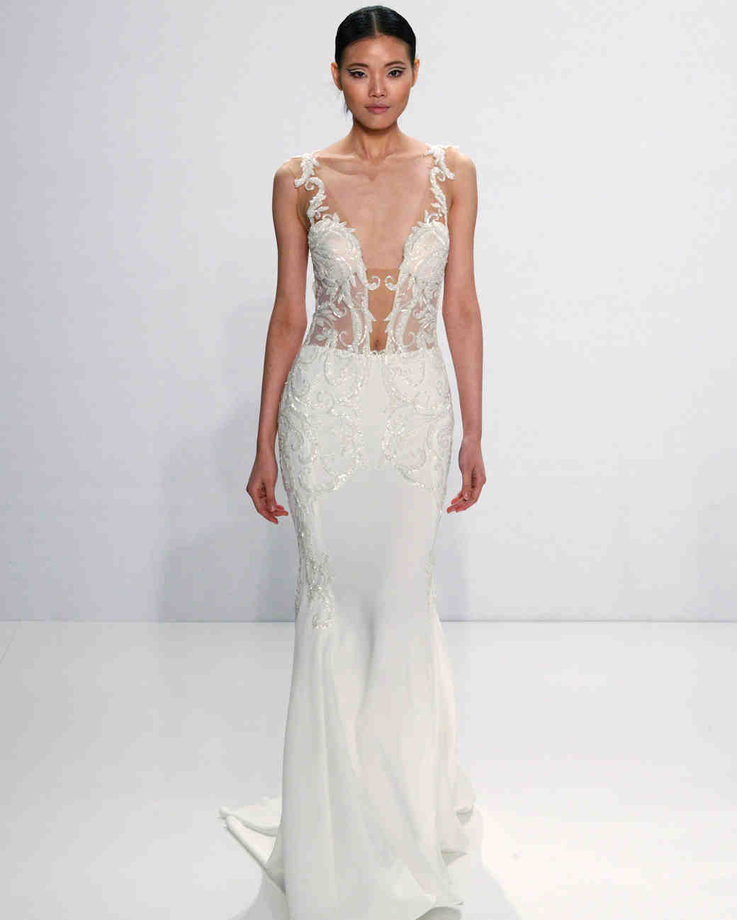 Pnina tornai wedding dresses discount wedding dresses for Pnina tornai wedding dresses prices