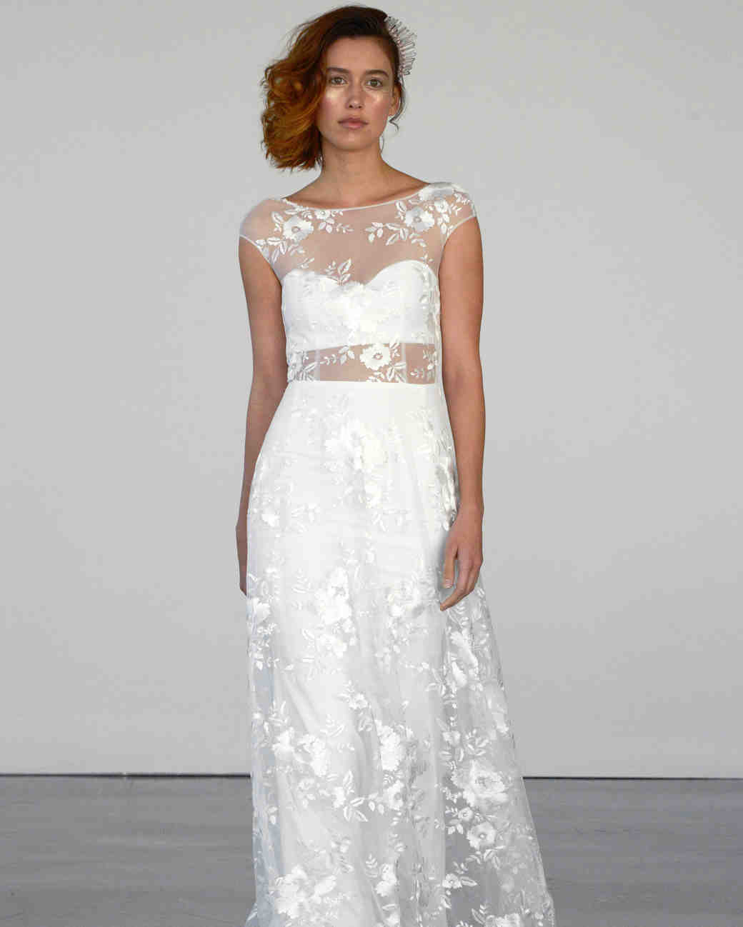 Rime Arodaky wedding dress 23 Fall 2017