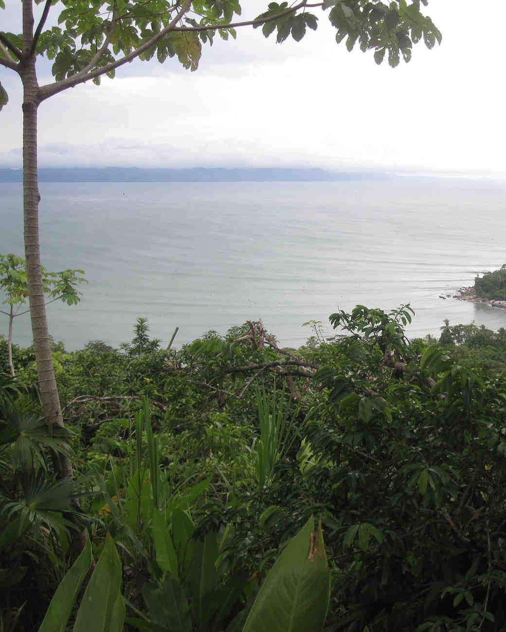romantic-places-lapas-rios-costa-rica-3251-0215.jpg