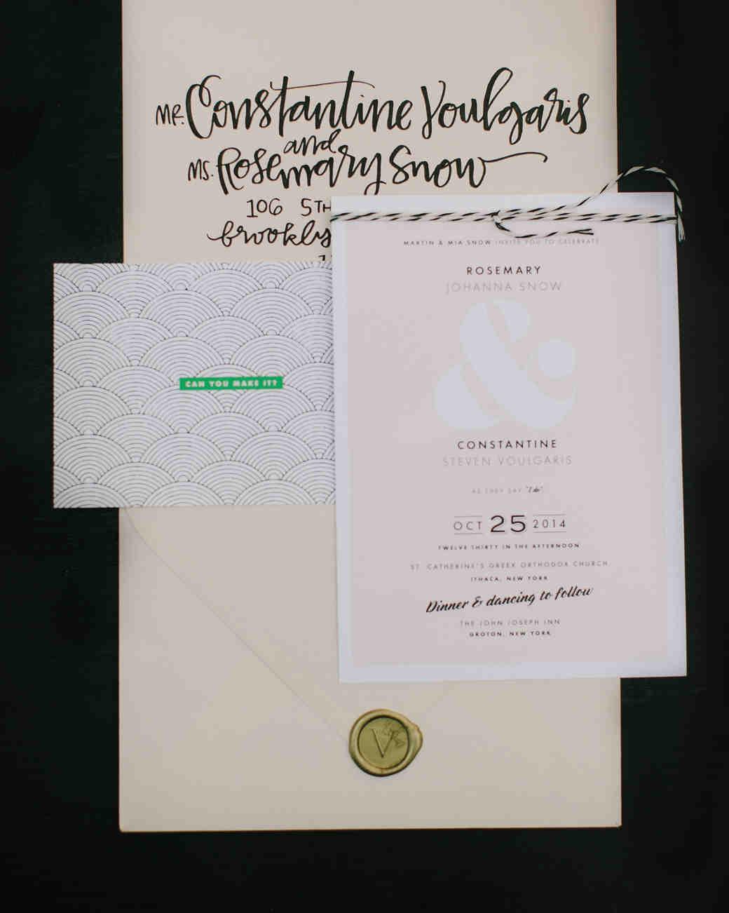 rosie-constantine-wedding-invite-1-s112177-1015.jpg