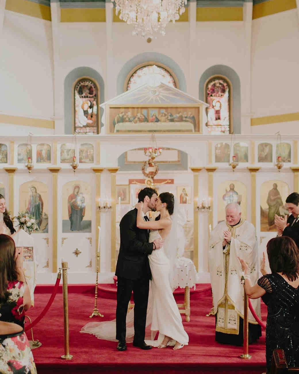 rosie-constantine-wedding-kiss-205-s112177-1015.jpg