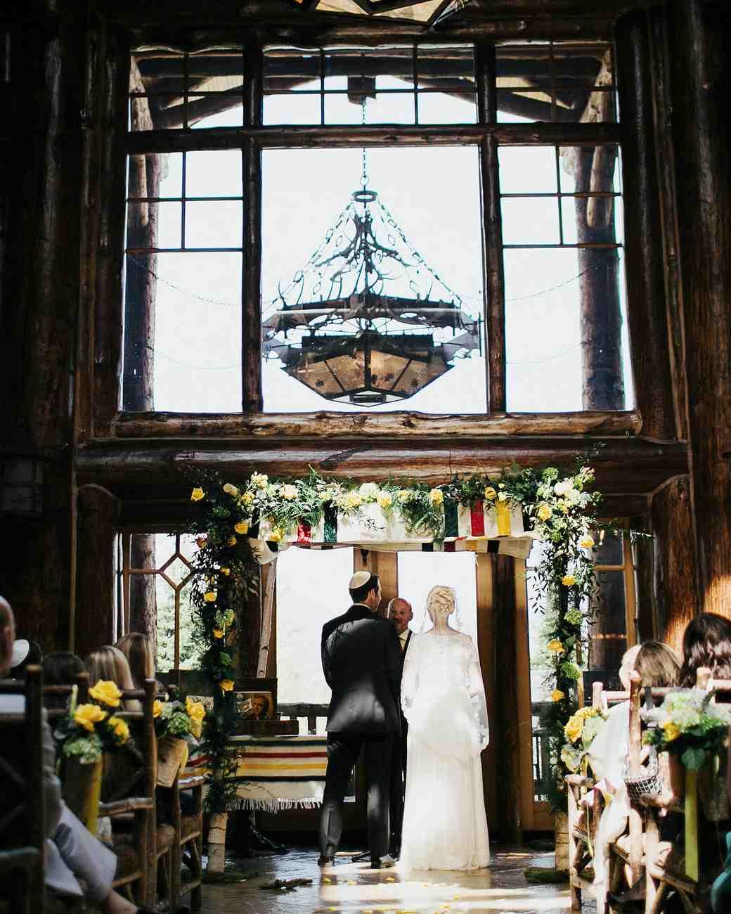 ryan-alan-wedding-ceremony-09-0590-s112966-0516.jpg