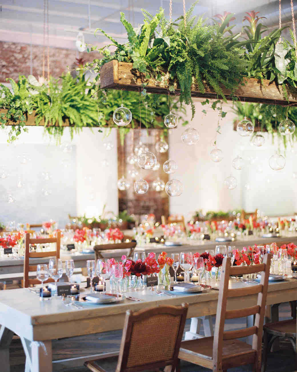 shannon-ryan-wedding-reception-359-s111853-0415.jpg