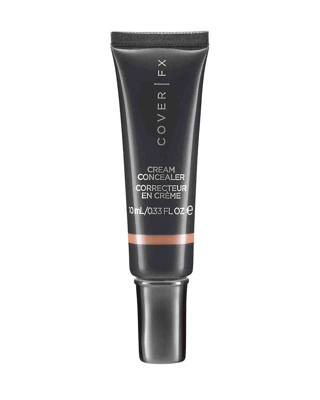 skin-glow-color-fx-cream-concealer-sephora-0815.jpg