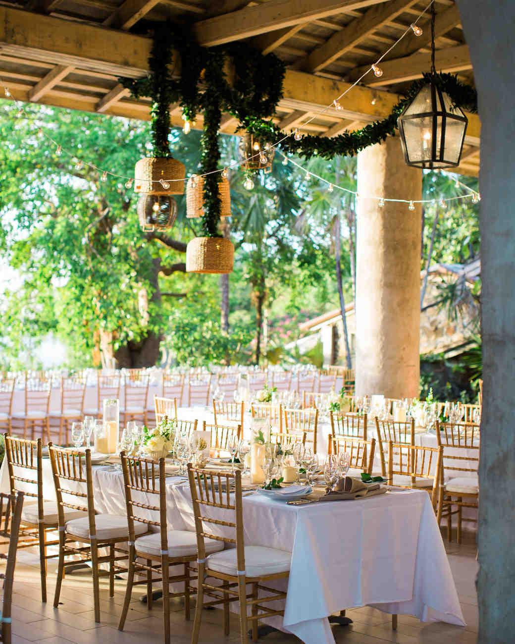 sophie-adam-wedding-reception-rp14-6238580-0117