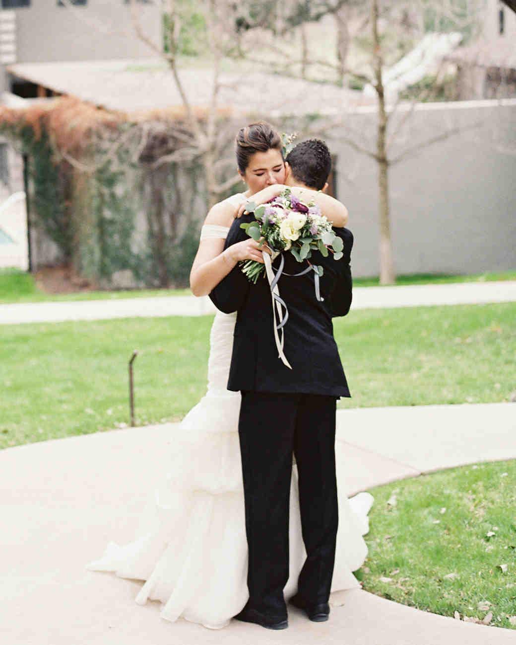 stacey-adam-wedding-firstlook-0031-s112112-0815.jpg