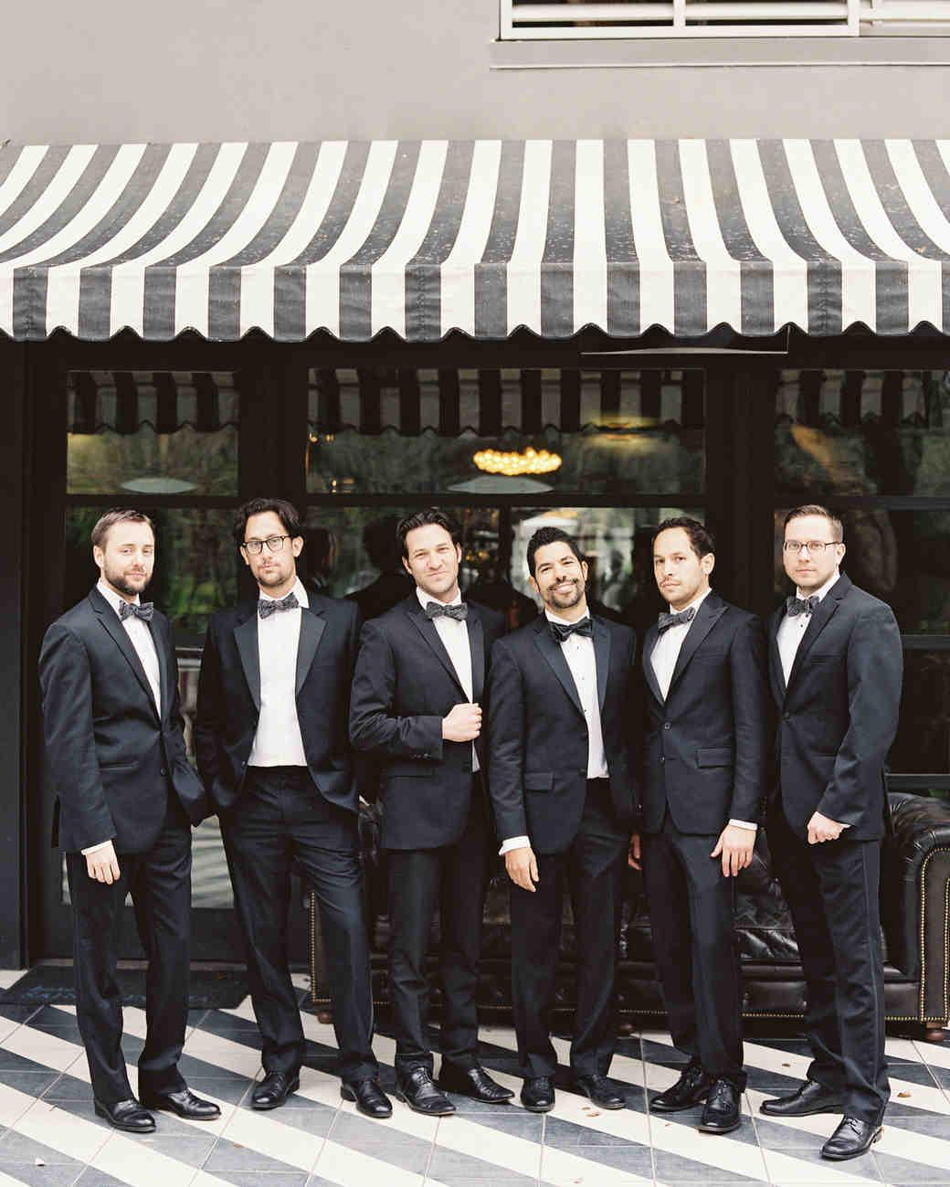 stacey-adam-wedding-groomsmen-0057-s112112-0815.jpg